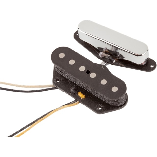 Fender 0992109000 Image #2