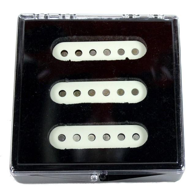 Fender 0992264000DIS Image #1