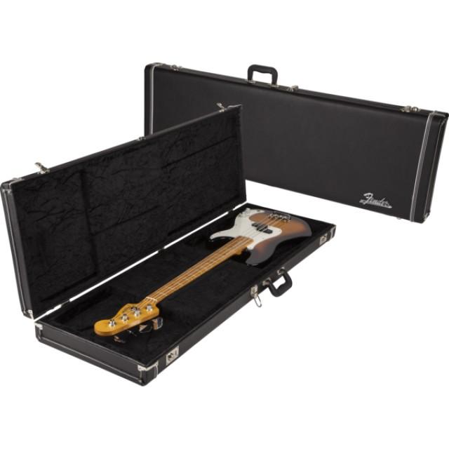 Fender 0996175306 Image #1