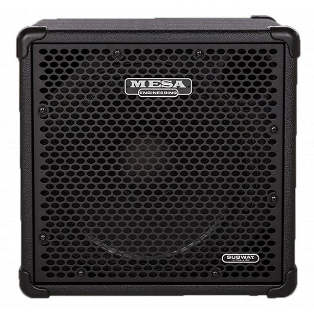 Mesa Boogie 0.S115.AMB Image #1