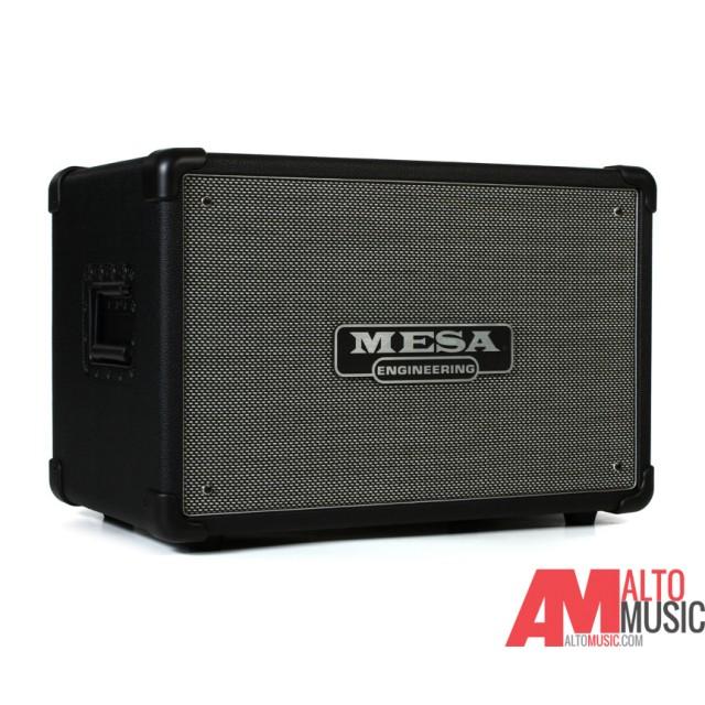 Mesa Boogie 0.T210AP Image #1