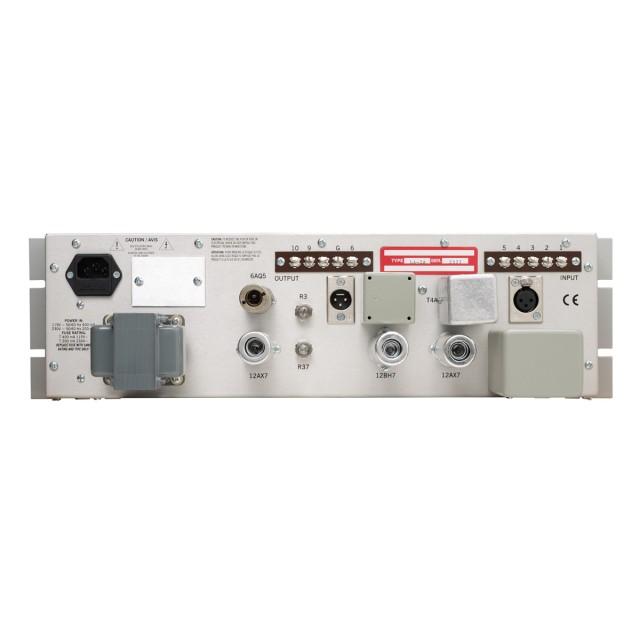 Universal Audio LA2A Image #2