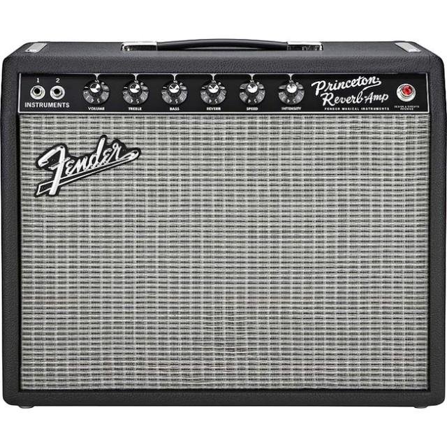 Fender 2172000000 Image #1