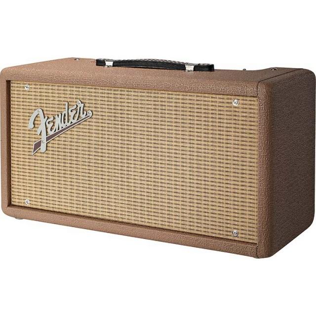 Fender 0217500000WEB Image #1