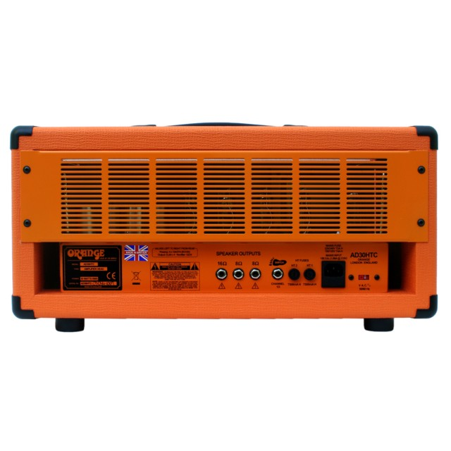 Orange AD30HTC Image #3