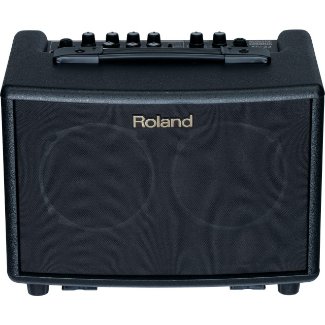 Roland AC33 Image #1