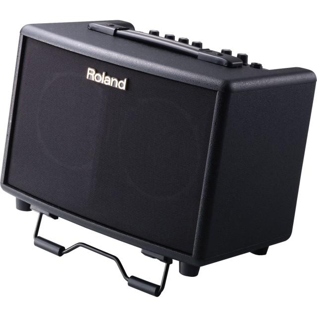 Roland AC33 Image #8
