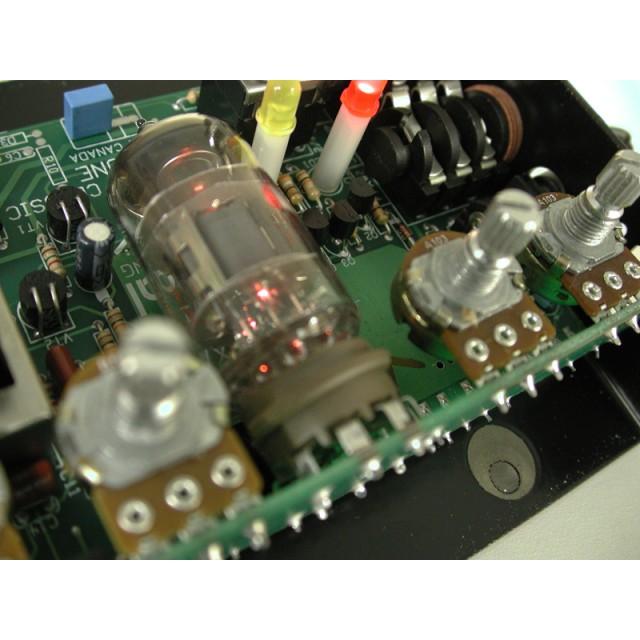 Radial Engineering HOTBRITTONEBONE Image #3