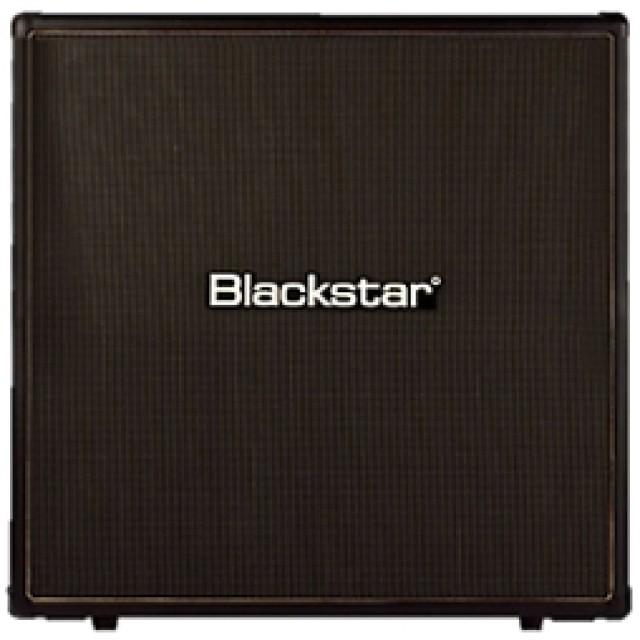 Blackstar HTV412B Image #1