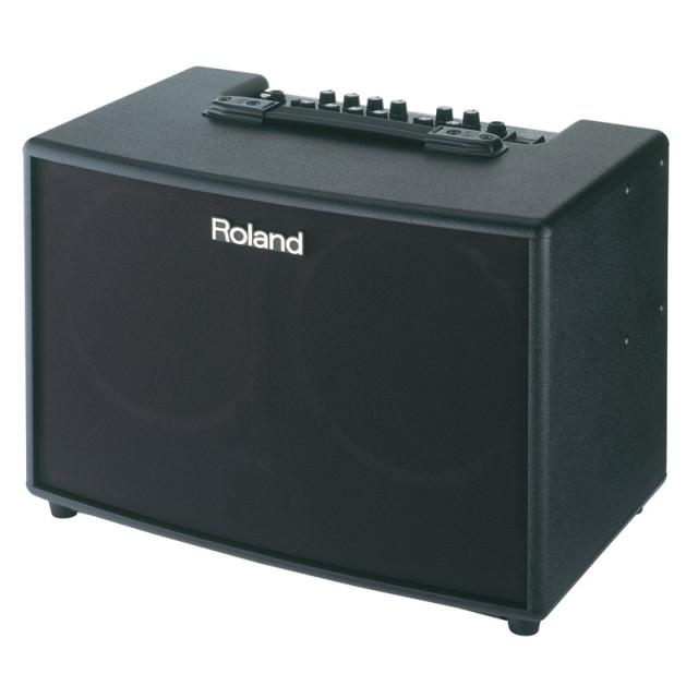 Roland AC90 Image #1