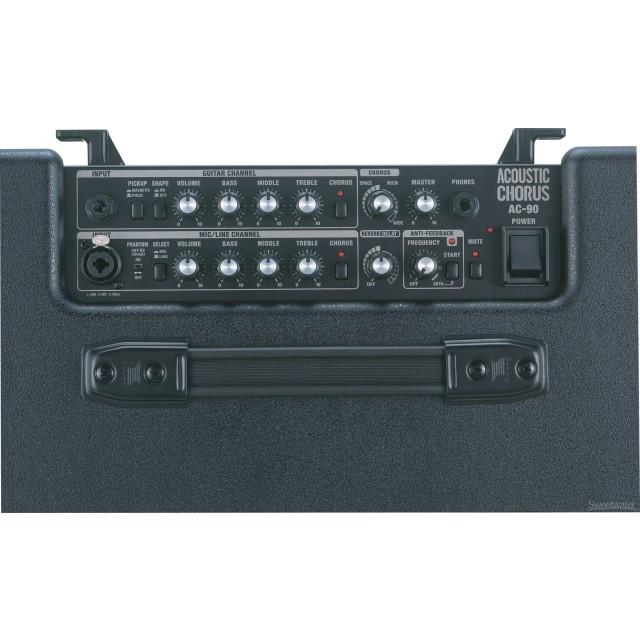 Roland AC90 Image #2