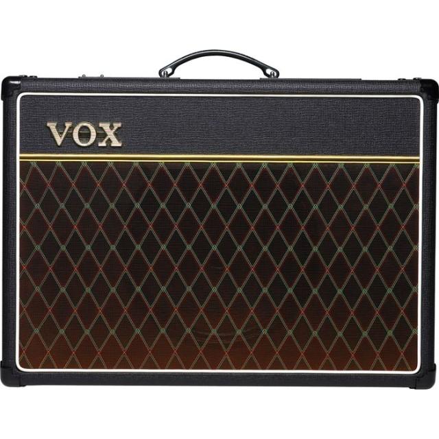 Vox AC15C1 Image #1