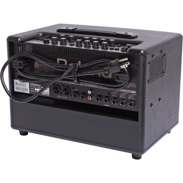Roland AC60 Image #2