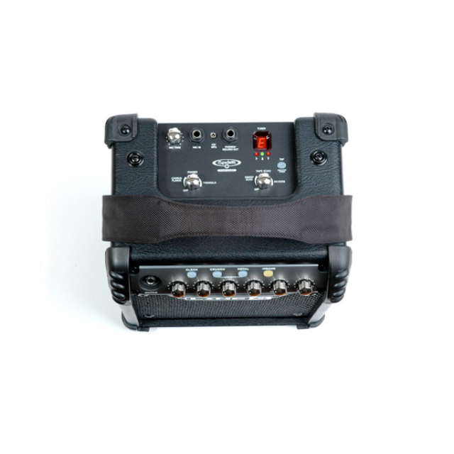 Line 6 MICROSPIDER Image #2