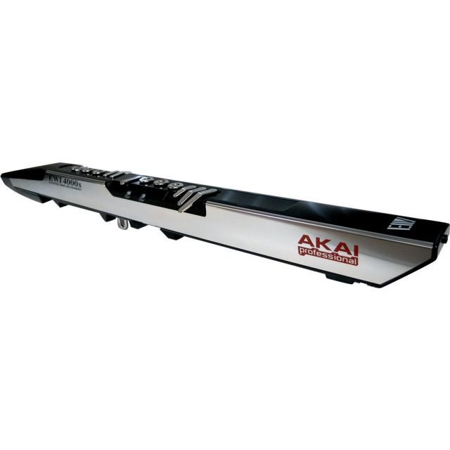 Akai Professional EWI4000S Image #1