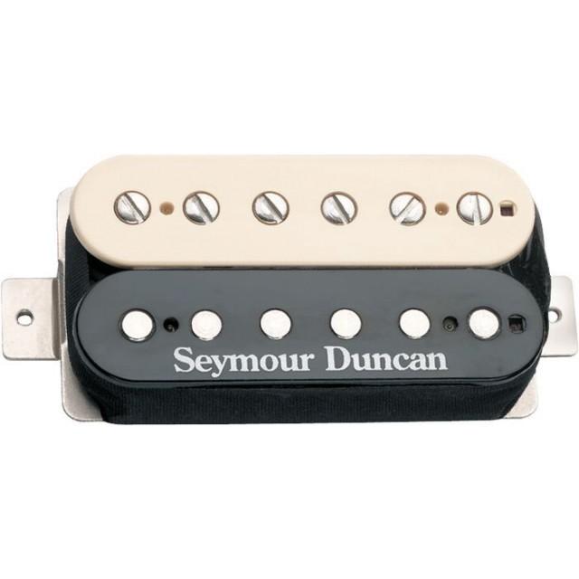 Seymour Duncan SHPG1B Image #1