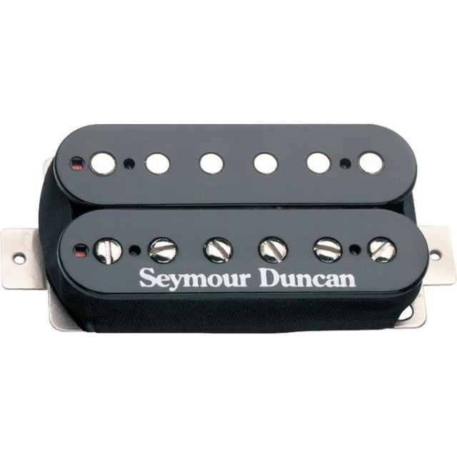 Seymour Duncan SH4 Image #1