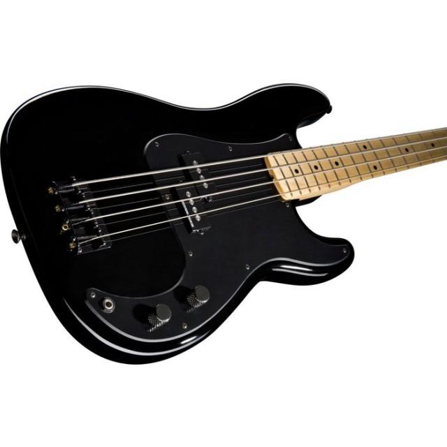 Fender 0147000306 Image #3