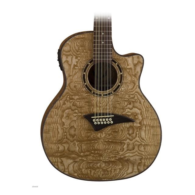 Dean Guitars EQA12 Image #1