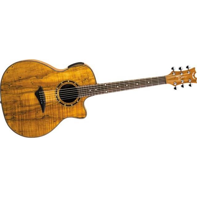 Dean Guitars ESPALT Image #1