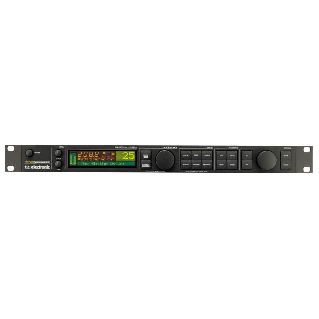 TC Electronic 960100011 Image #1