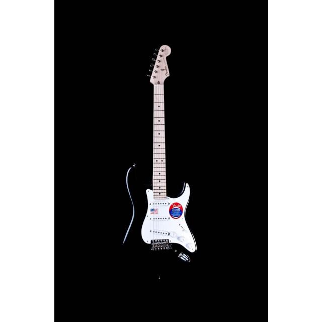 Fender 117602806 Image #3