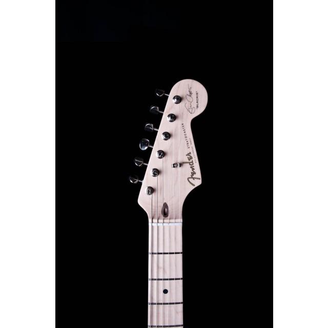 Fender 117602806 Image #5