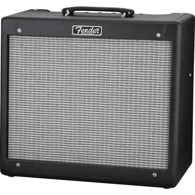 Fender 2230500000 Image #1