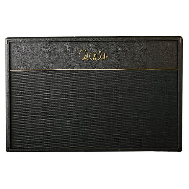 PRS Stealth Speaker Cabinet Vintage 30 Celestions 2x12