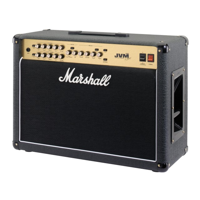 Marshall JVM210C Image #1