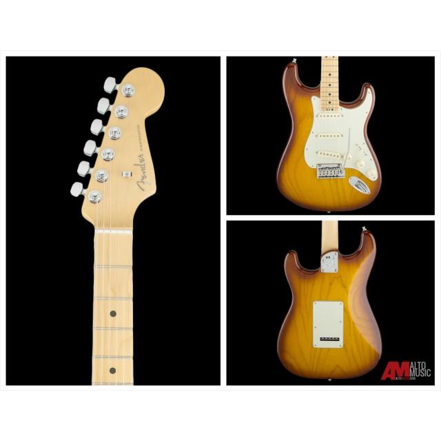 Fender 0114002752 Image #8