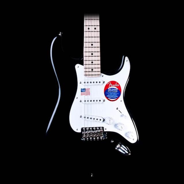 Fender 117602806 Image #1