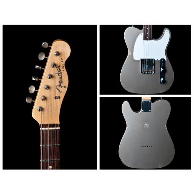 Fender 1503200844SPDIS Image #2