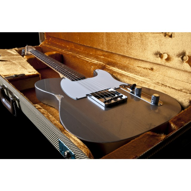 Fender 1503200844SPDIS Image #3