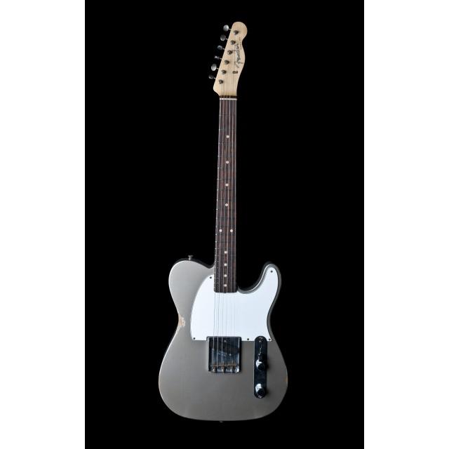 Fender 1503200844SPDIS Image #4