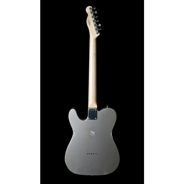 Fender 1503200844SPDIS Image #5