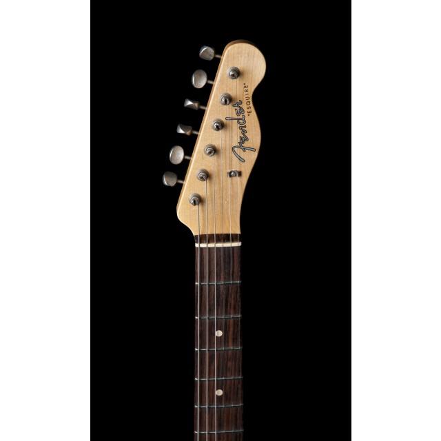 Fender 1503200844SPDIS Image #6