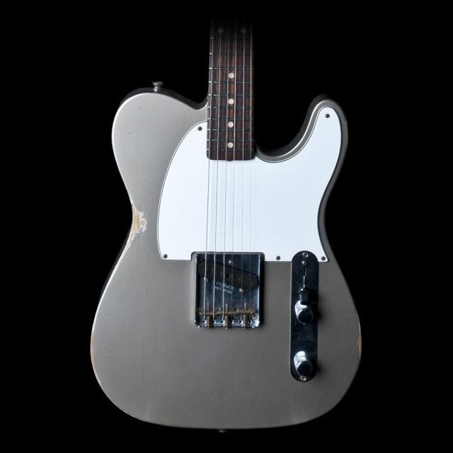 Fender 1503200844SPDIS Image #1