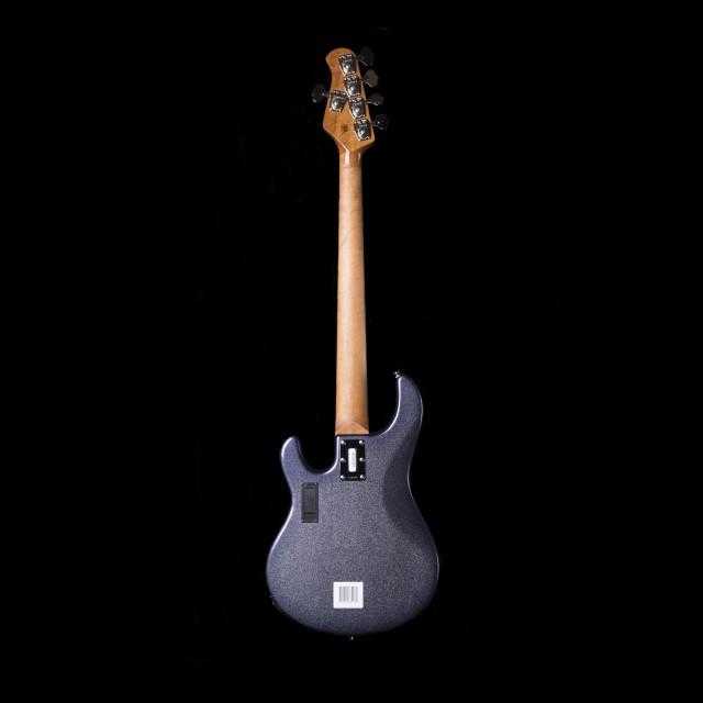 Ernie Ball Music Man 150-SN-RH-01-CSCRDIS Image #4