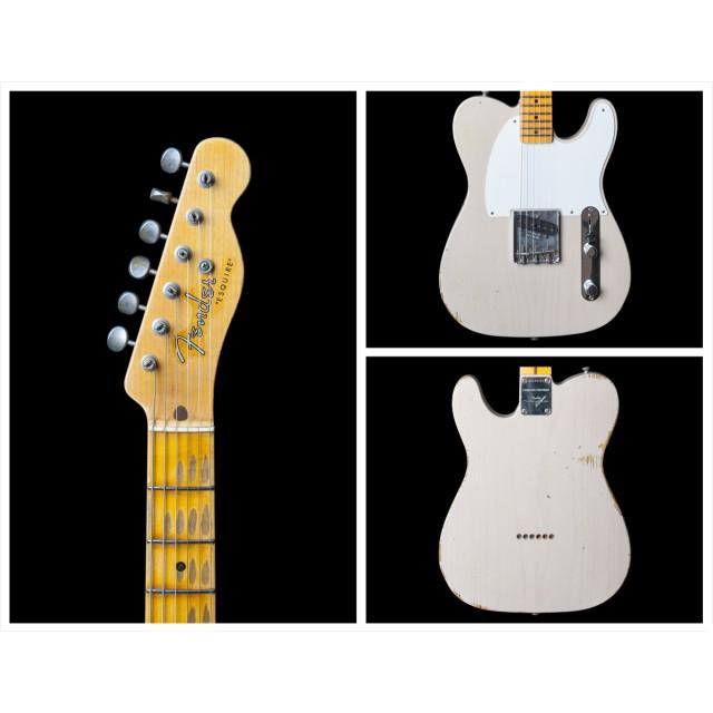 Fender 1510044899 Image #5