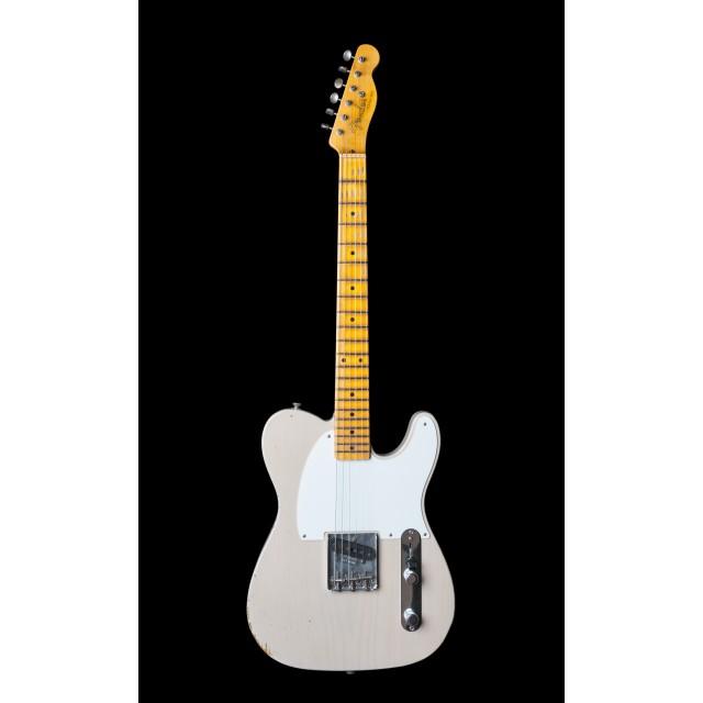 Fender 1510044899 Image #2