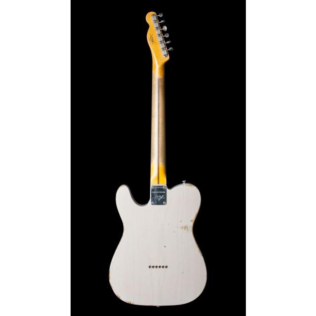 Fender 1510044899 Image #3