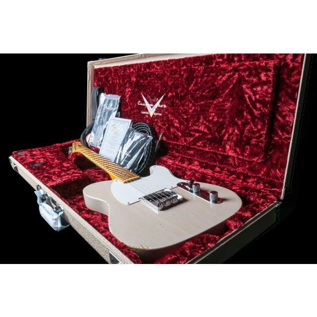 Fender 1510044899 Image #4
