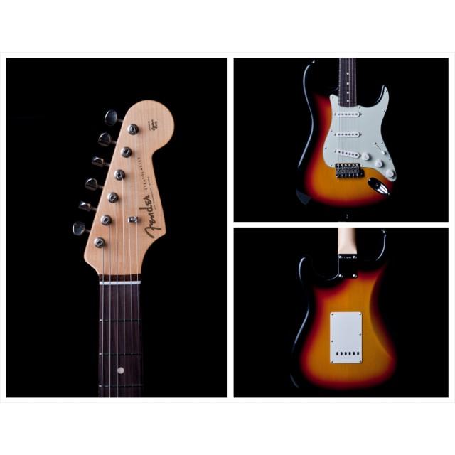 Fender 1519640800DIS Image #2