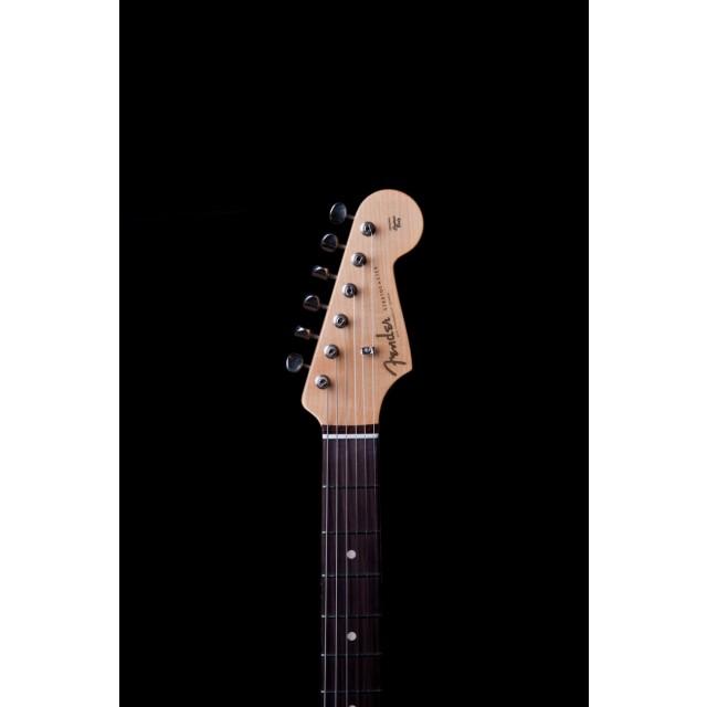 Fender 1519640800DIS Image #4