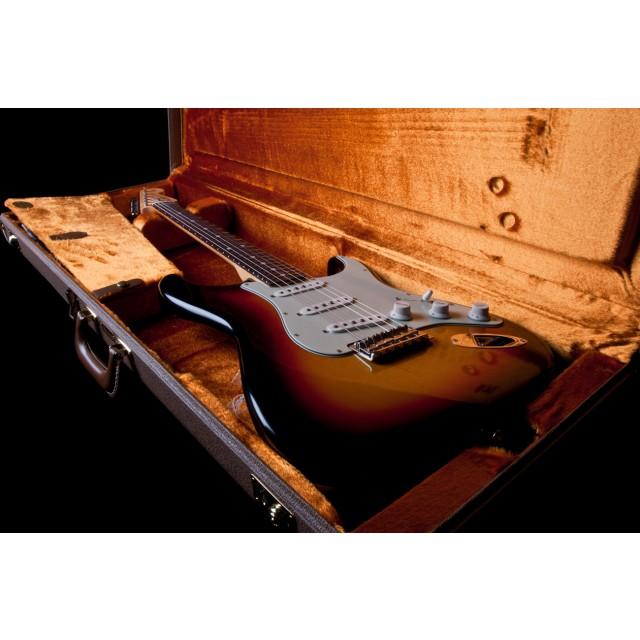 ... Fender 1519640800dis Image #6