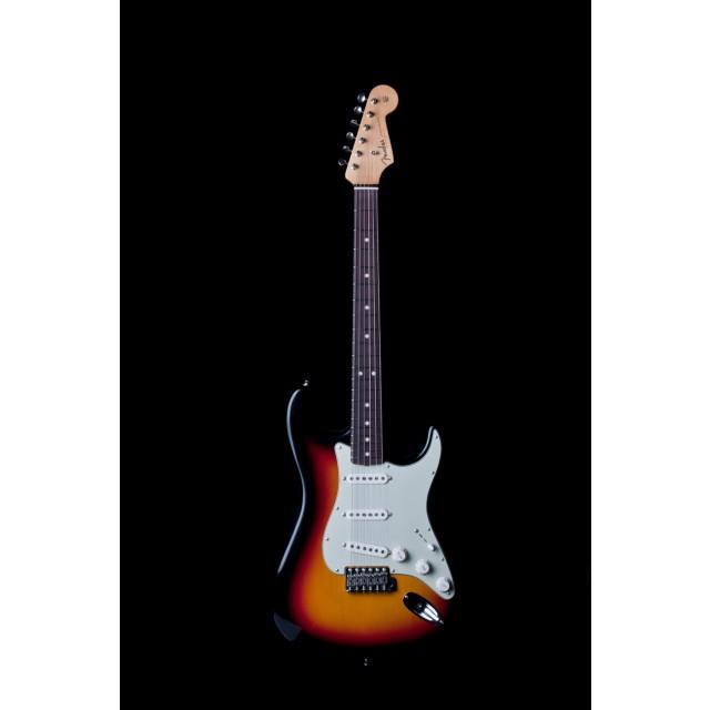 Fender 1519640800DIS Image #3