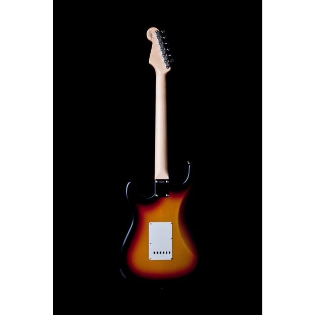 Fender 1519640800DIS Image #5