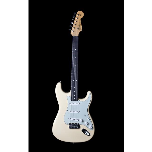 Fender 1519640895DIS Image #3