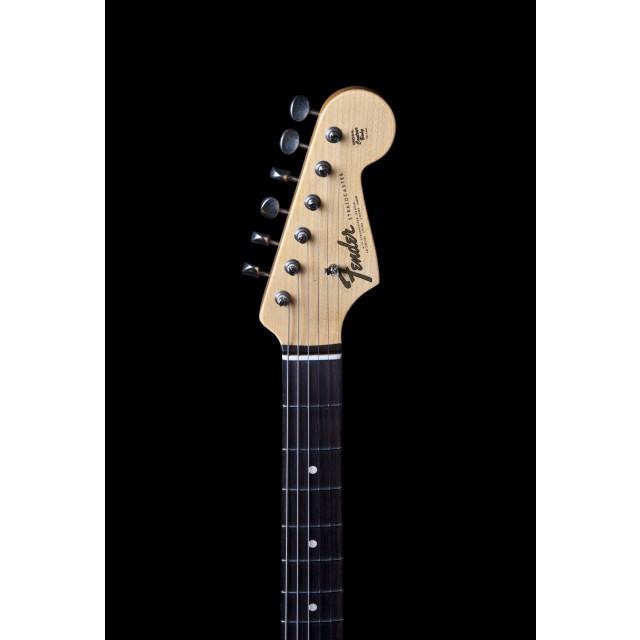 Fender 1519640895DIS Image #5
